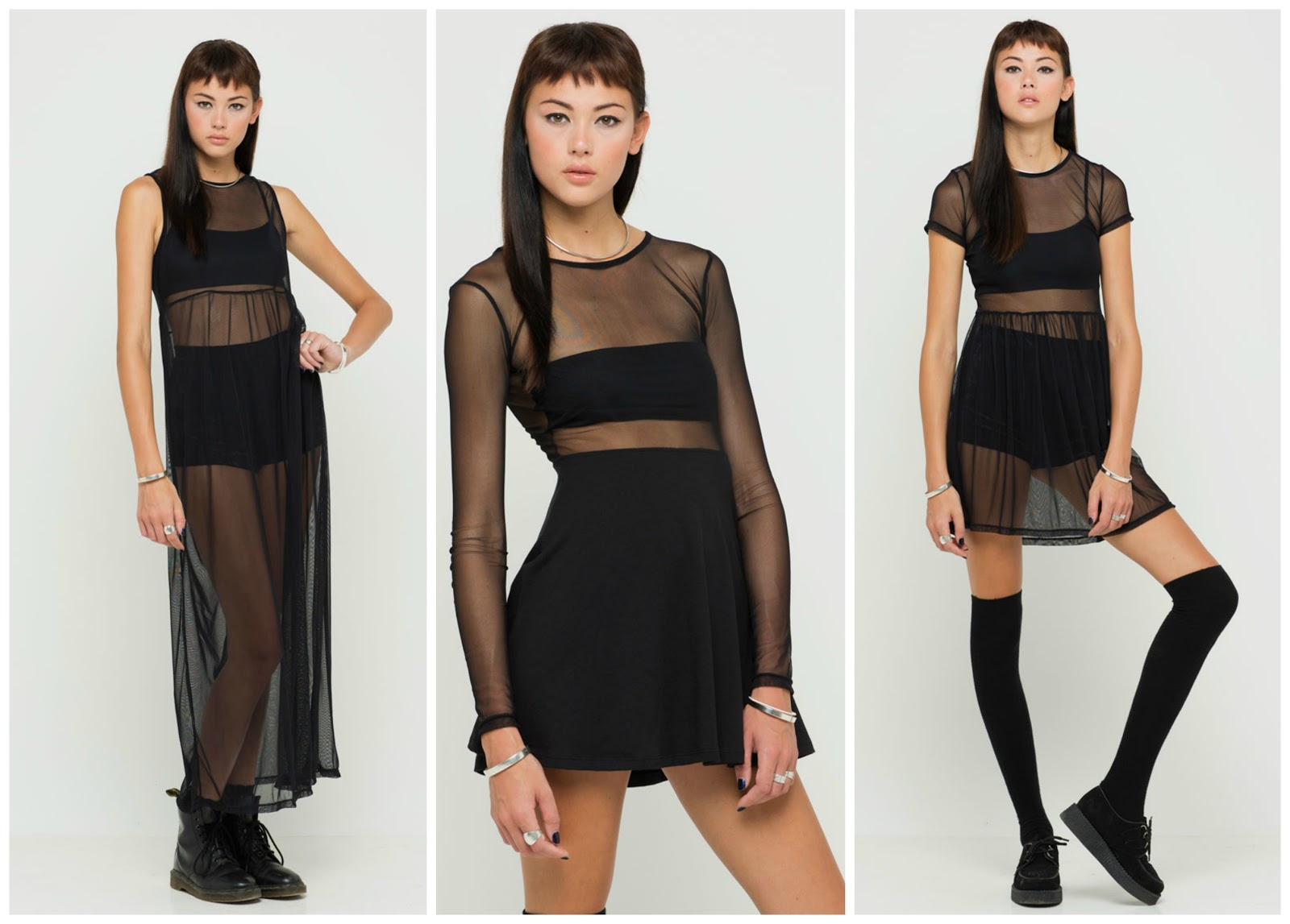 Displaying 18> Images For - Party Dresses 2013 Trends...