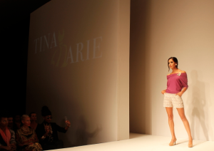 tina-marie-style-fashion-week-la-pinkgrasshopper