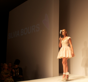 silvia-bours-style-fashion-week-la-pinkgrasshopper