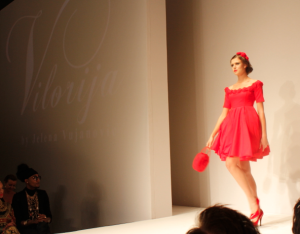 vilorija-style-fashion-week-la-pinkgrasshopper