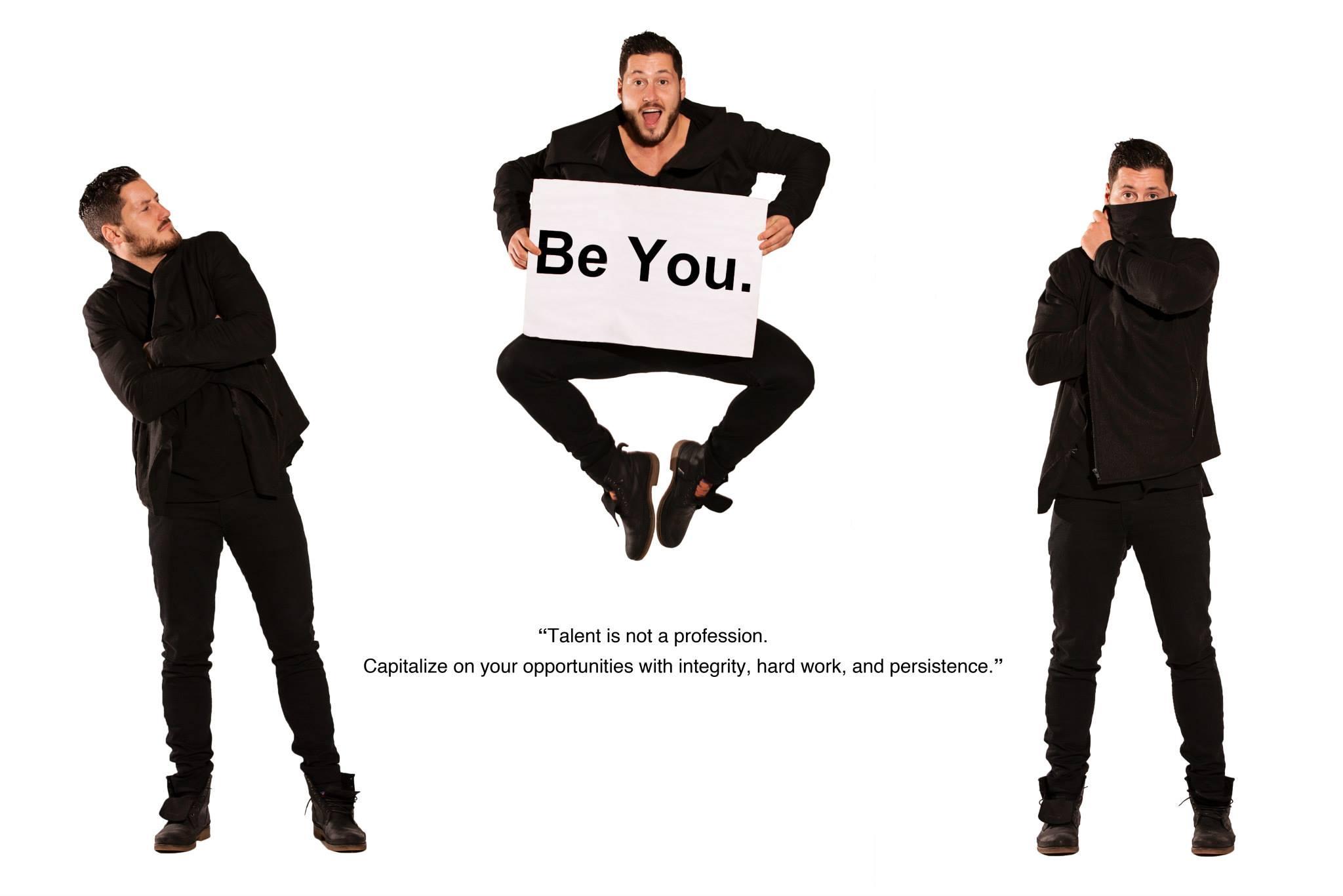 be-you-campaign-pinkgrasshopper