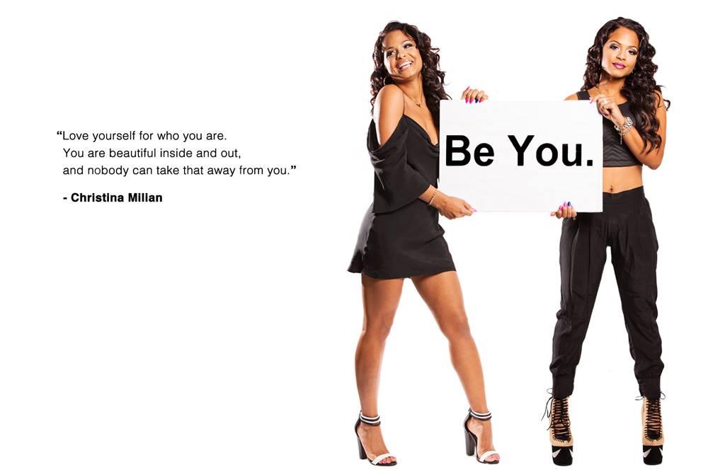 be-you-campaign-pinkgrasshopper-christina-milian
