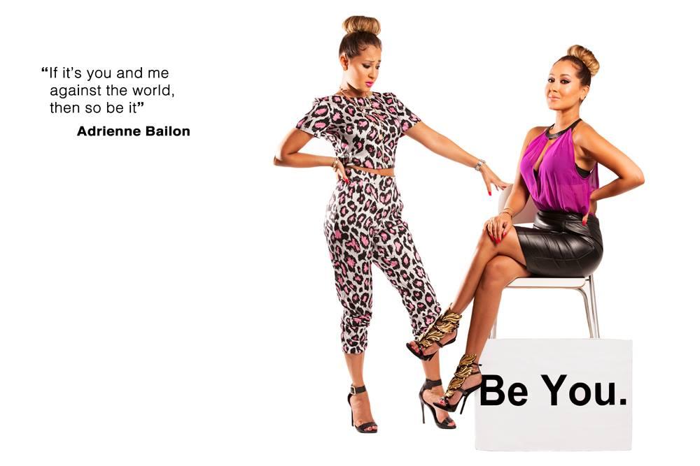 be-you-campaign-pinkgrasshopper-adrienne-bailon