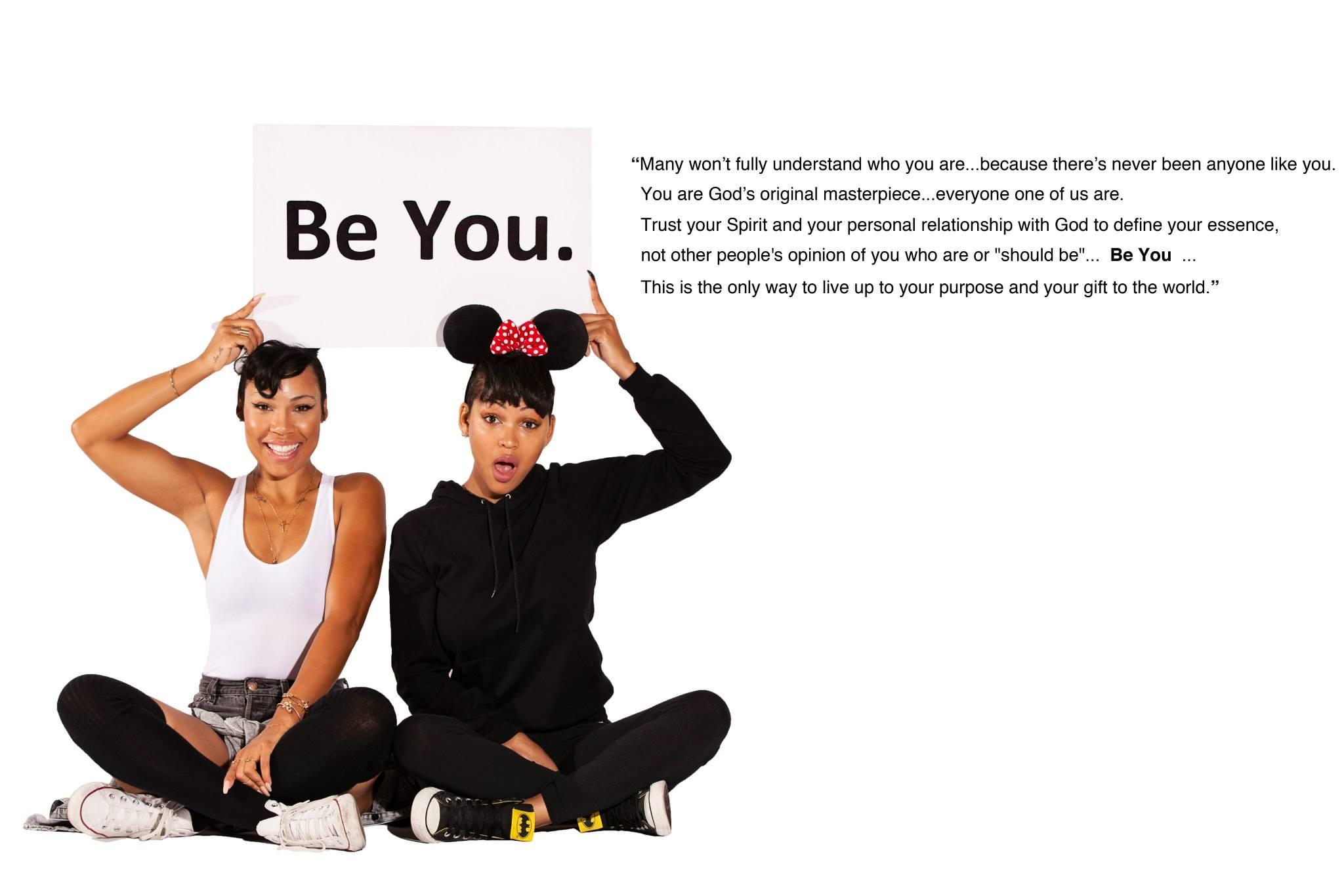 be-you-campaign-pinkgrasshopper-meagan-good