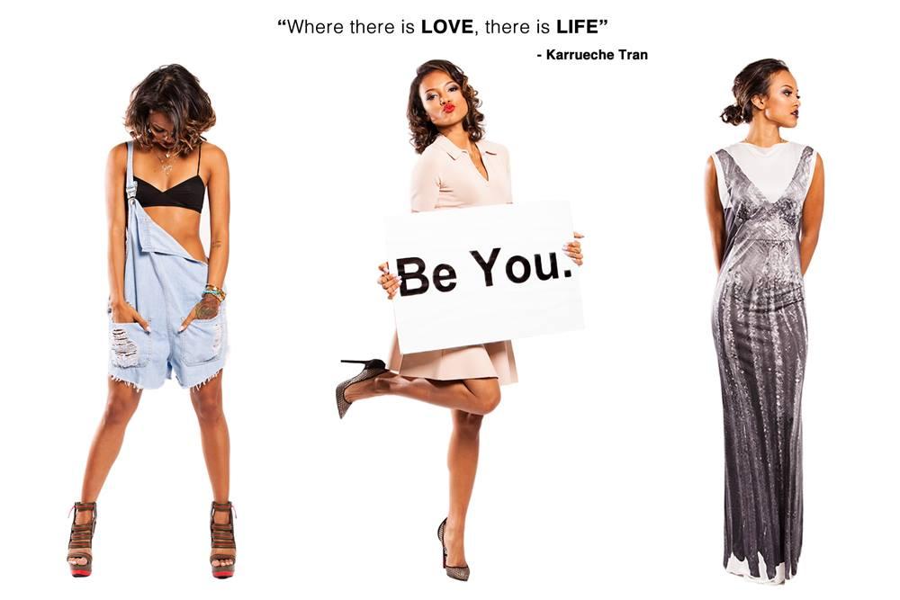 be-you-campaign-pinkgrasshopper-karrueche