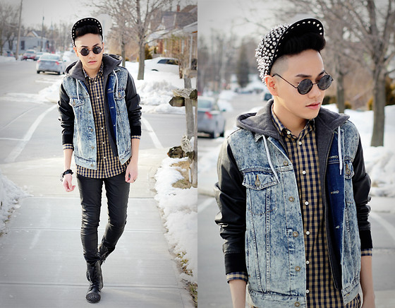leather-denim-outfit