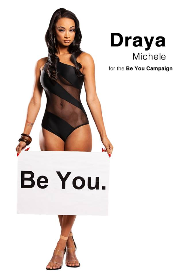 be-you-campaign-pinkgrasshopper-draya-michele