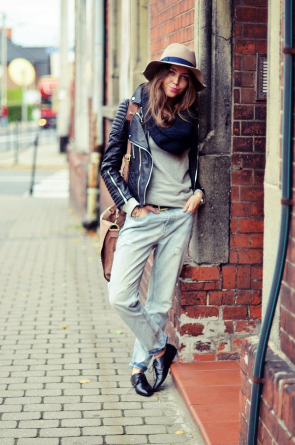 denim-leather-outfit