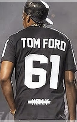 jay-z-tom-ford-jersey