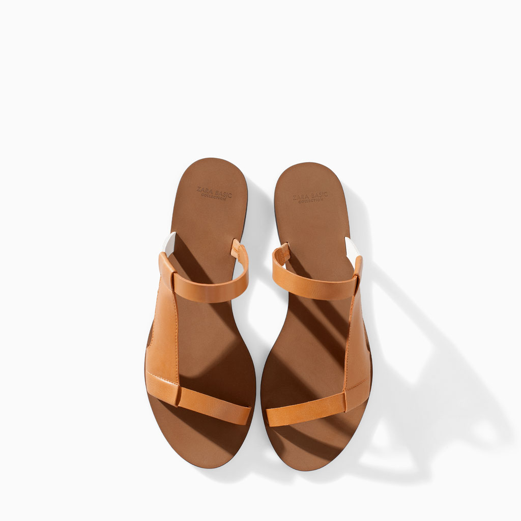 Be A Trendsetter With These Must Have Sandals For Men Too