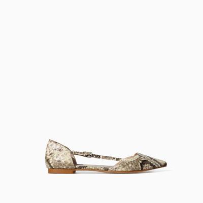 zara-snake-skin-sandal-pinkgrasshopper