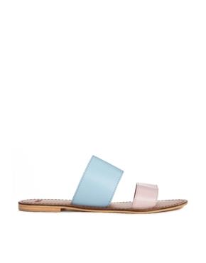 birkenstock mayari pink breast cancer sandals
