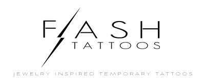 flash_logo_web_banner_1401726111__90517