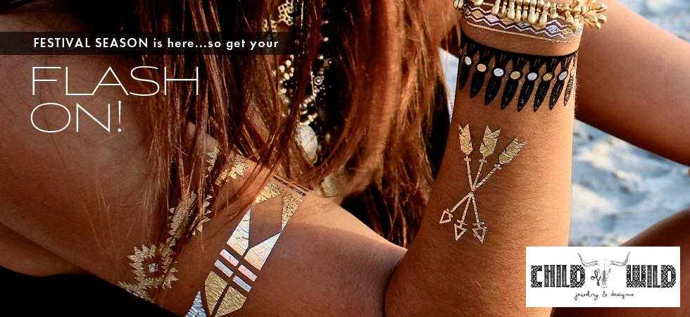 flash_tattoos_banner_child_of_wild_4__75199