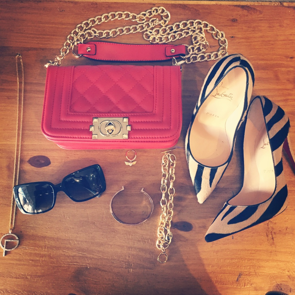 red-chanel-purse-and-sunglasses-christian-louboutin-so-kate-skirt-shop1323-pinkgrasshopper