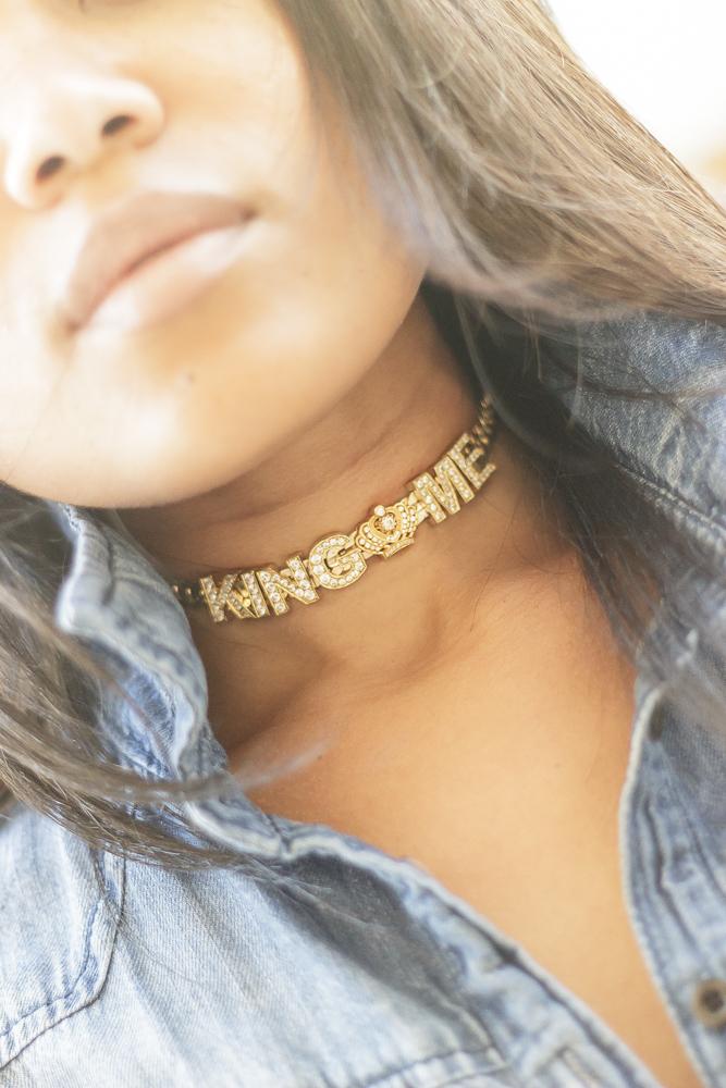 king-me-bypinkgrasshopper-custom-jewelery