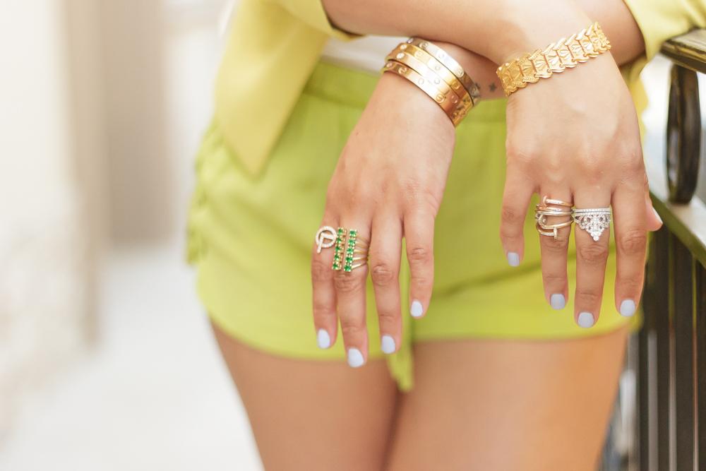 Shop-king-me-by-pinkgrasshopper-custom-jewelry-made-in-la
