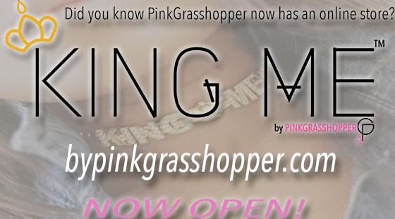 king-me-online-store-jewelry-pinkgrasshopper