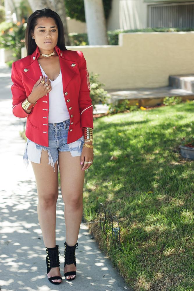 king-me-by-pinkgrasshopper-fashion-blogger-mia-campbell
